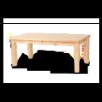Étkező asztal