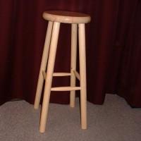 Bár szék
