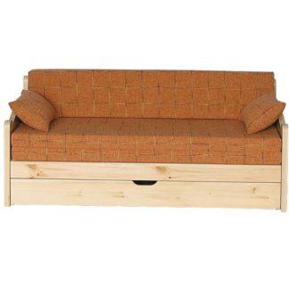 Fenyőbútor kanapék
