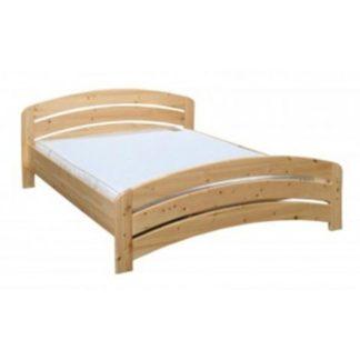 Fenyőbútor ágyak
