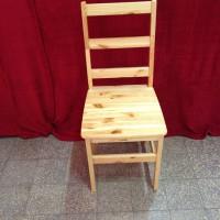 Léces szék